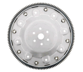 Flywheel Assy.& Flywheel